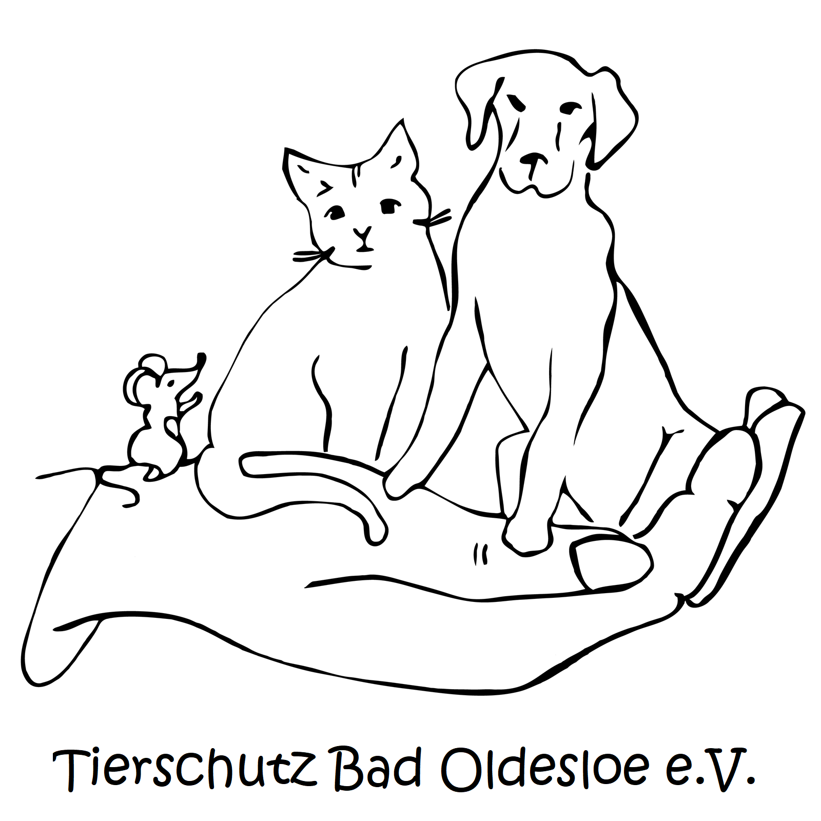 Tierschutz Bad Oldesloe und Umgebung e.V.