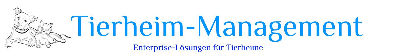 Tierheim-Management