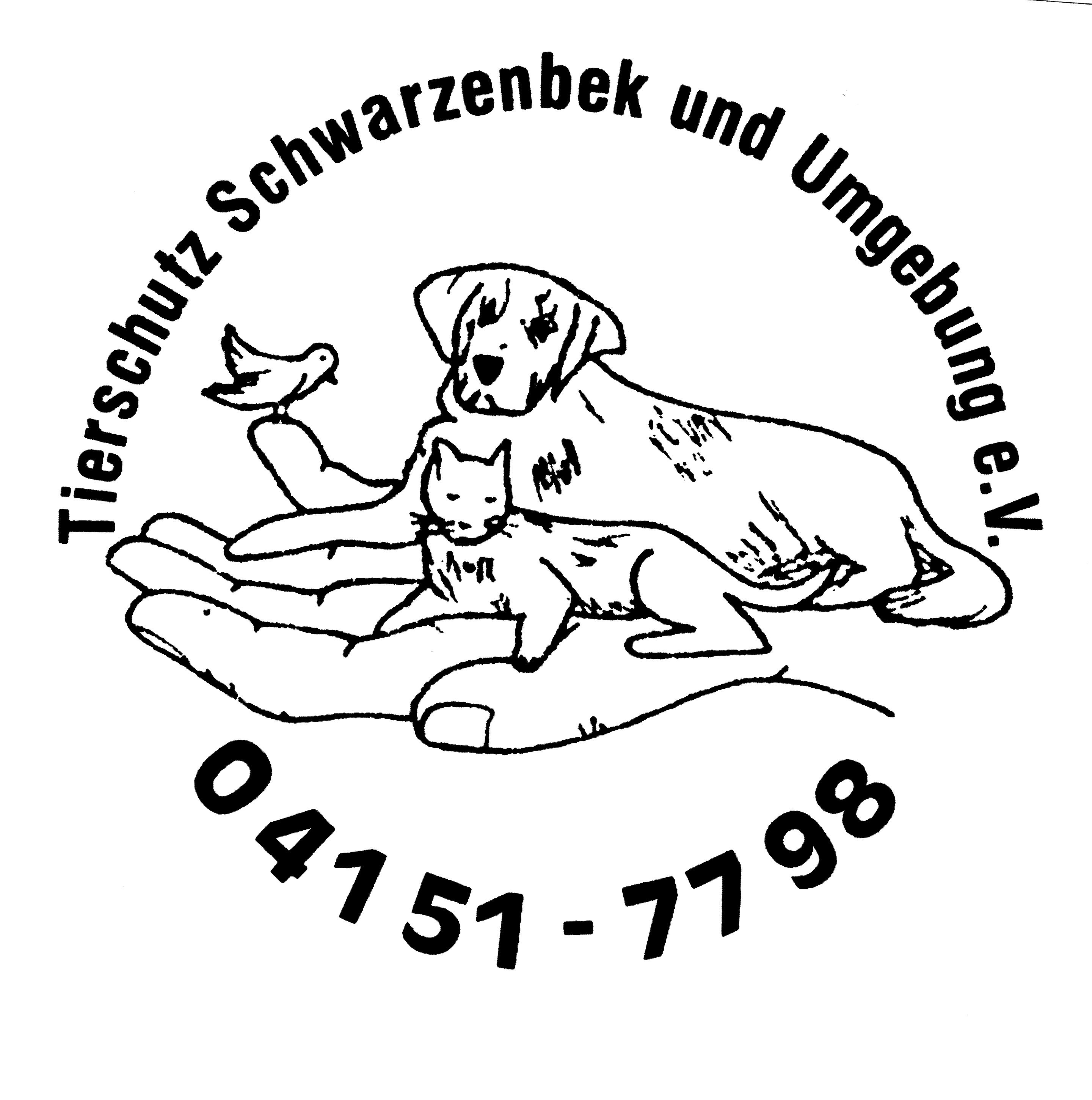 Tierschutz Schwarzenbek und Umgebung e.V.